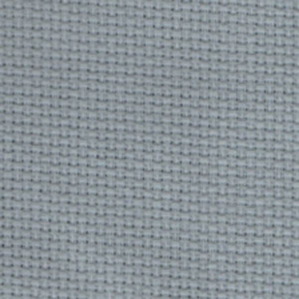 DMC  415 14 Count Aida Fabric